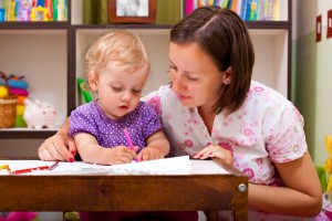 Why is Preschool Education So Important for American Children?