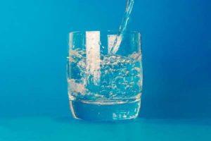 drinking water   Wee Care Preschools