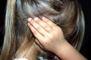 child abuse | Wee Care Preschools