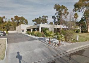 Wee Care Preschools 4S Ranch location