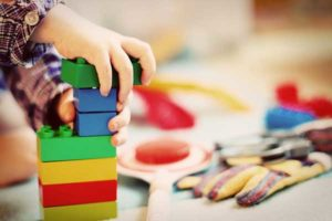 educational child acre Wee care Preschools