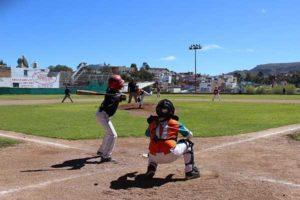 Educational Sports Program | Wee Care Preschools