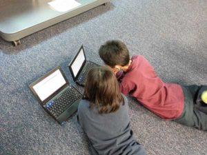 STEM education | Wee Care Preschools
