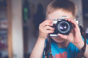 Tips for Choosing the Right San Diego Preschool